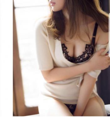 ありがとうございました🎵(2017/09/29 12:43)初美 みくのブログ画像