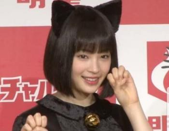 ありがとうございました❤(2017/10/02 18:17)初美 みくのブログ画像