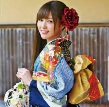 あけましておめでとうございます🎍(2018/01/06 12:07)初美 みくのブログ画像