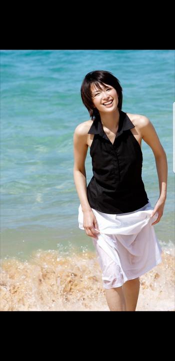 おはようございます🎵(2018/03/27 08:48)初美 みくのブログ画像