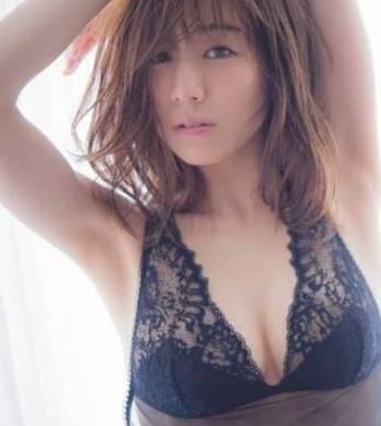 ありがとうございました💕(2018/04/21 12:02)初美 みくのブログ画像