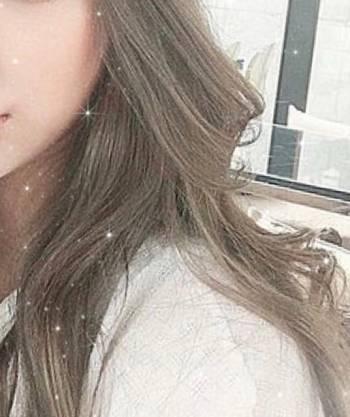 おはようございます(2019/03/09 12:36)上原 夏季のブログ画像