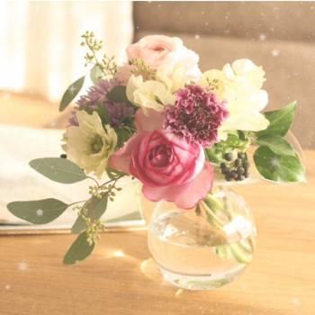 こんにちは😃(2020/06/21 11:59)上原 夏季のブログ画像