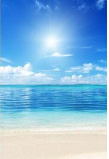 暑い💦(2020/08/11 12:40)上原 夏季のブログ画像