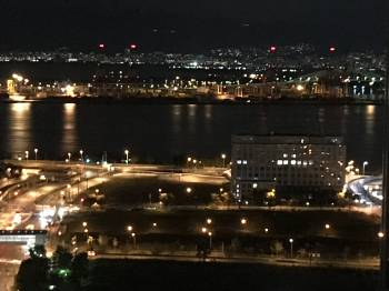 出勤しました(2017/11/20 16:00)香苗まりんのブログ画像