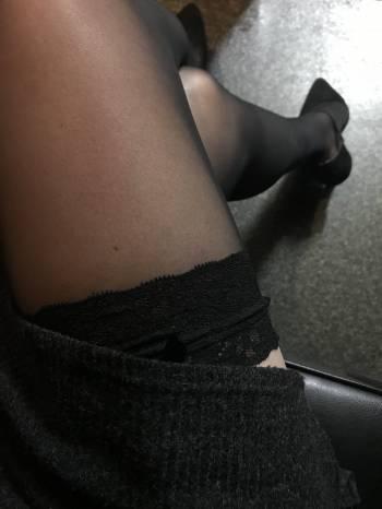 熱い日にしませんか?(2018/12/23 13:39)香苗まりんのブログ画像