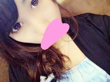 初めまして(。・ω・。)(2017/08/07 15:32)柏木 雅のブログ画像