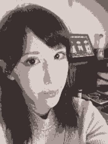 (・ω・)(2017/10/14 09:50)清原 ひかりのブログ画像