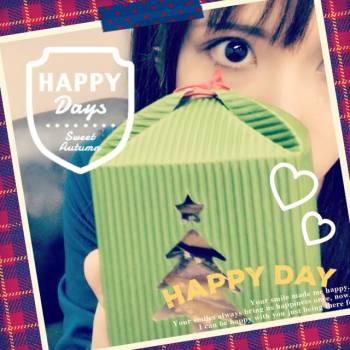 merry Christmas(2017/12/24 12:47)清原 ひかりのブログ画像
