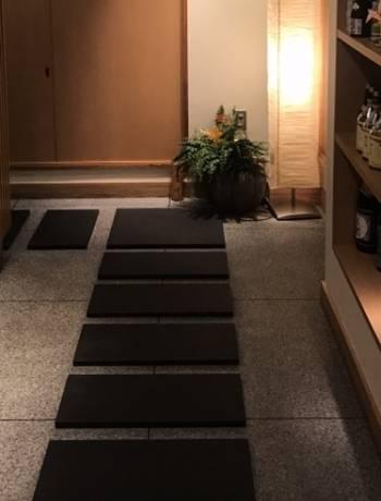 ♡(2018/01/07 22:28)清原 ひかりのブログ画像