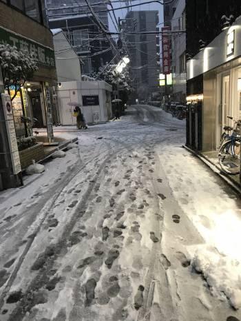 さんがつ(2018/02/21 00:27)清原 ひかりのブログ画像