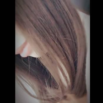 おはようございます(2017/11/03 10:38)松山 里穂のブログ画像