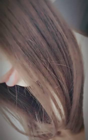 ありがとうございました(2017/12/06 12:43)松山 里穂のブログ画像