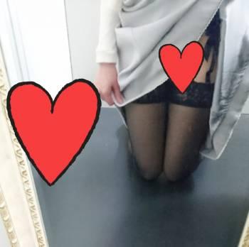 こんにちは(2017/12/30 10:56)君島 まゆかのブログ画像