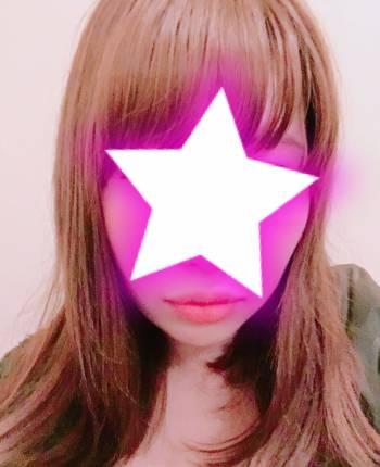 12月(2019/12/03 15:20)君島 まゆかのブログ画像