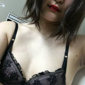 出勤してます(2018/02/28 12:44)神田 舞のブログ画像