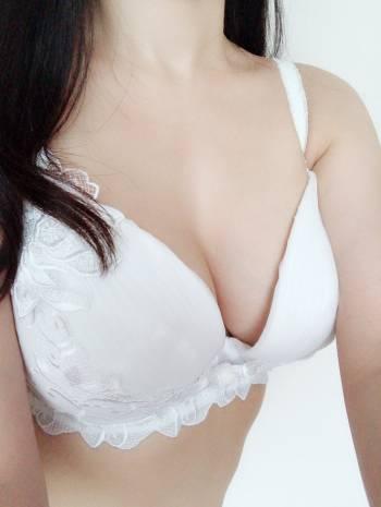 こんにちは♪(2018/03/29 12:03)内田 天音のブログ画像