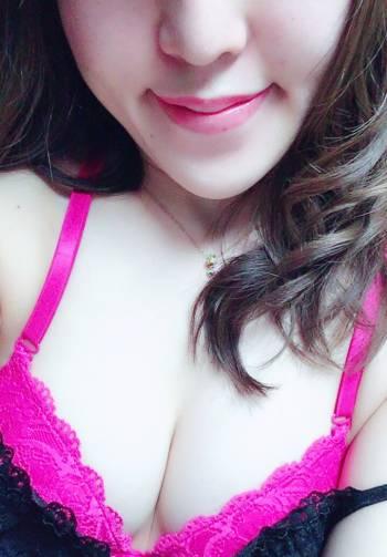 初出勤⭐️(2018/03/06 17:38)七草 かのんのブログ画像