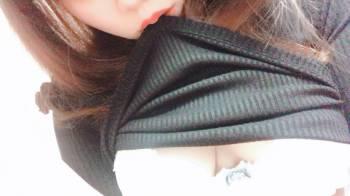 おはようございます!(2018/04/15 12:20)小野寺 杏のブログ画像