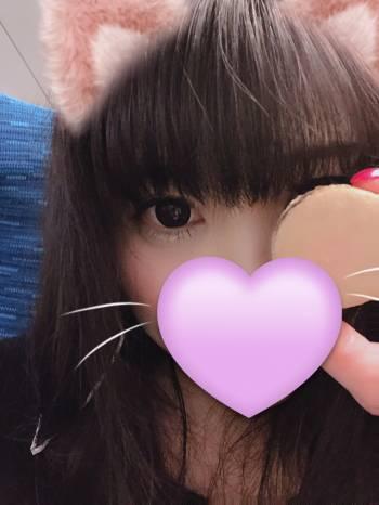 お礼♡(2018/12/12 09:59)小野寺 杏のブログ画像