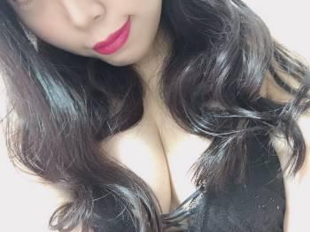 明日♡(2018/12/24 13:20)小野寺 杏のブログ画像