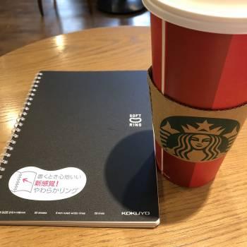 お勉強!(2018/12/26 21:57)小野寺 杏のブログ画像