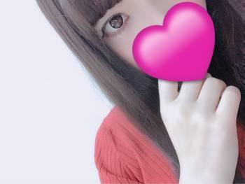 2019年♡(2019/01/03 11:06)小野寺 杏のブログ画像