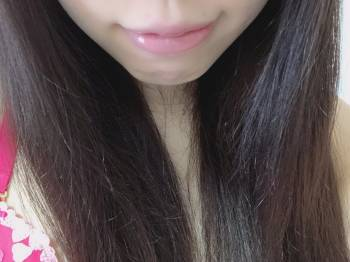Yさまお礼♡(2019/02/03 13:04)小野寺 杏のブログ画像