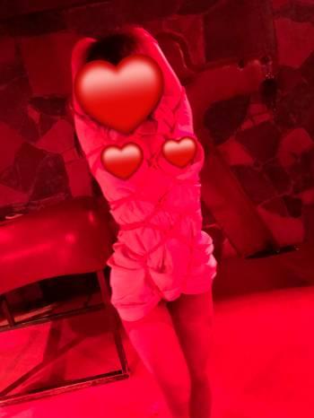 お礼♡(2019/02/10 20:23)小野寺 杏のブログ画像