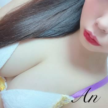 お久しぶりです♡(2020/11/14 10:31)小野寺 杏のブログ画像