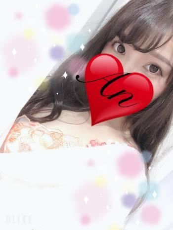 出勤です♡(2021/04/18 10:38)小野寺 杏のブログ画像