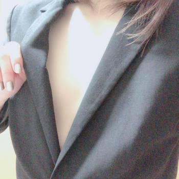 素肌にJK(2019/03/07 09:39)天野 よつばのブログ画像