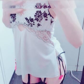 エッチしたいな☺️(2019/03/08 18:21)天野 よつばのブログ画像