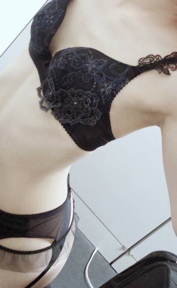 ブラックフライデー(2019/11/30 12:47)天野 よつばのブログ画像