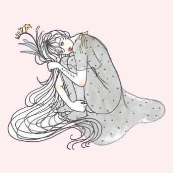 すみませんでした💦(2019/01/05 11:51)武井 はんなのブログ画像