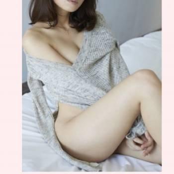 今日も寒い!(2020/02/09 14:13)武井 はんなのブログ画像