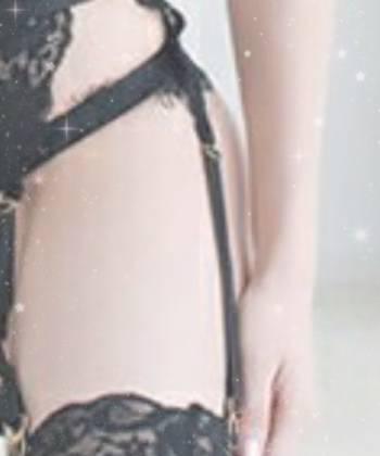 ✨New✨(2018/10/19 14:37)片瀬 美沙のブログ画像