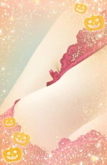 🎃Happy Halloween🎃(2018/10/31 09:59)片瀬 美沙のブログ画像
