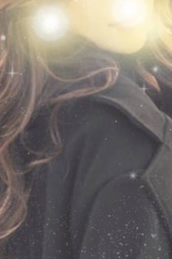 ☀️おはようございます☀(2018/12/27 07:56)片瀬 美沙のブログ画像