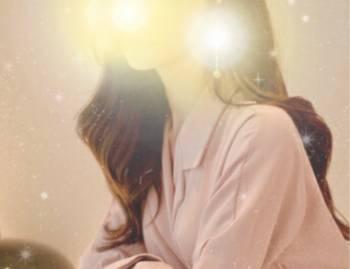 ✨年内最後の✨(2018/12/28 10:12)片瀬 美沙のブログ画像