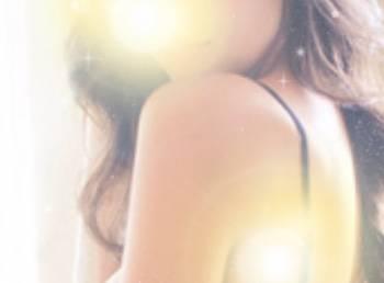 ✨初日✨(2019/01/03 07:18)片瀬 美沙のブログ画像