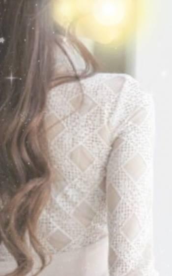 順調に。。。(2019/01/04 07:43)片瀬 美沙のブログ画像