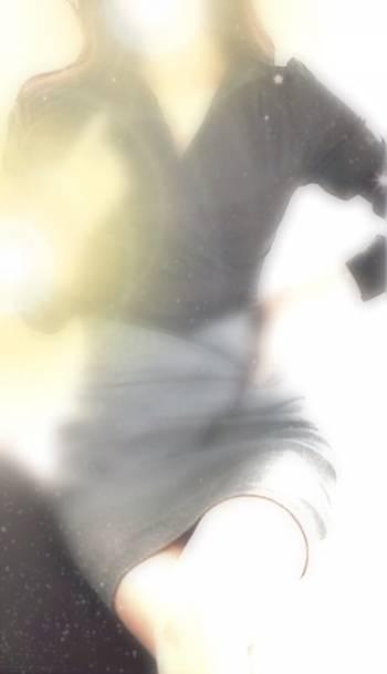 ☀️おはようございます☀️(2019/01/19 10:56)片瀬 美沙のブログ画像