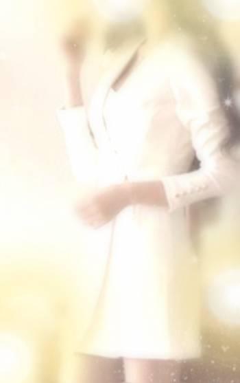 💕♀💕(2019/01/22 15:08)片瀬 美沙のブログ画像