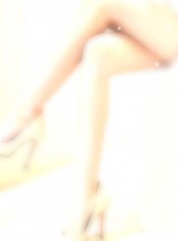 ぐっすり💤(2019/01/26 10:14)片瀬 美沙のブログ画像