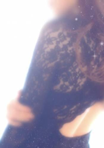 ☔️おはようございます☔️(2019/02/19 07:31)片瀬 美沙のブログ画像