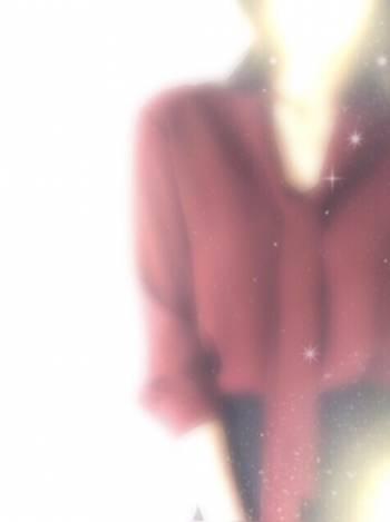 🌸土曜日🌸(2019/02/23 09:14)片瀬 美沙のブログ画像