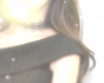 🌸こんにちは🌸(2019/03/05 16:00)片瀬 美沙のブログ画像
