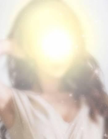 🌸3/11🌸(2019/03/11 15:38)片瀬 美沙のブログ画像