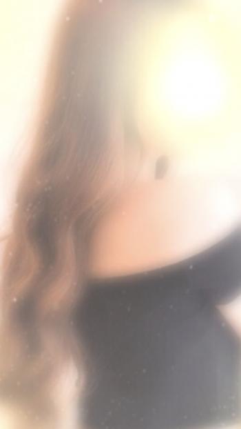 🌸3/27🌸(2019/03/27 10:25)片瀬 美沙のブログ画像